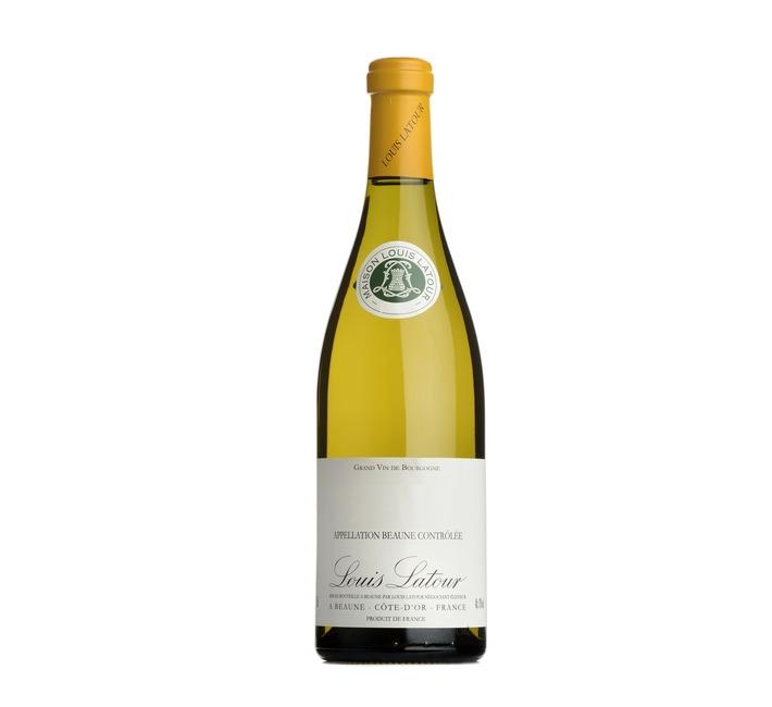 2015 Beaune Blanc, Louis Latour