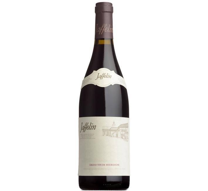 2013 Gevrey-Chambertin Vieilles Vignes, Jaffelin