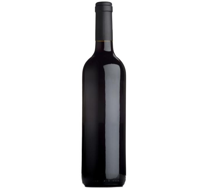 2017 Pommard Vieilles Vignes, Domaine Jean-Jacques Girard
