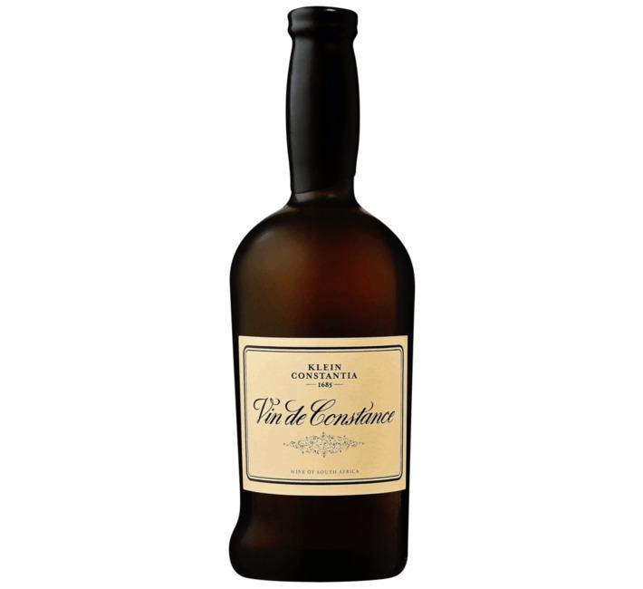 2018 Vin de Constance, Klein Constantia (50cl)