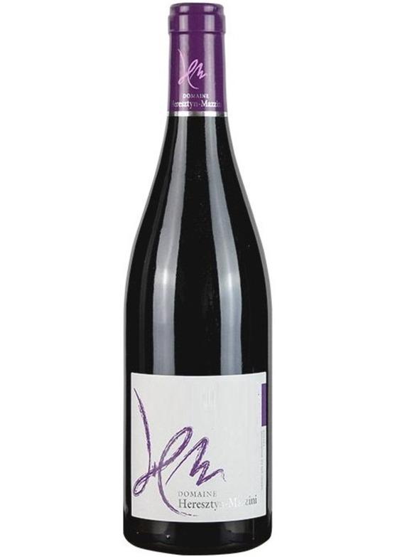 2016 Gevrey-Chambertin Vieilles Vignes Les Songes, Domaine Heresztyn-Mazzini