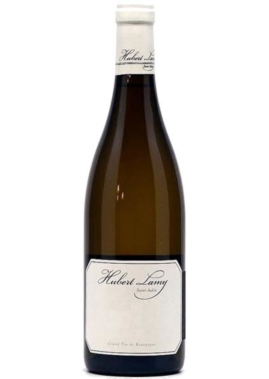 "2017 Bourgogne Blanc ""Les Chataigners"", Domaine Hubert Lamy"