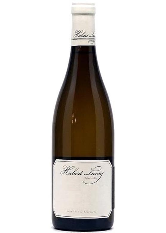 2015 Bourgogne 'Les Chataigners', Domaine Hubert Lamy