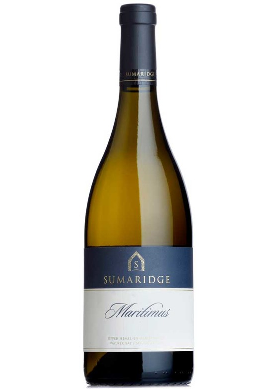 2013 Maritimus, Sumaridge, Walker Bay