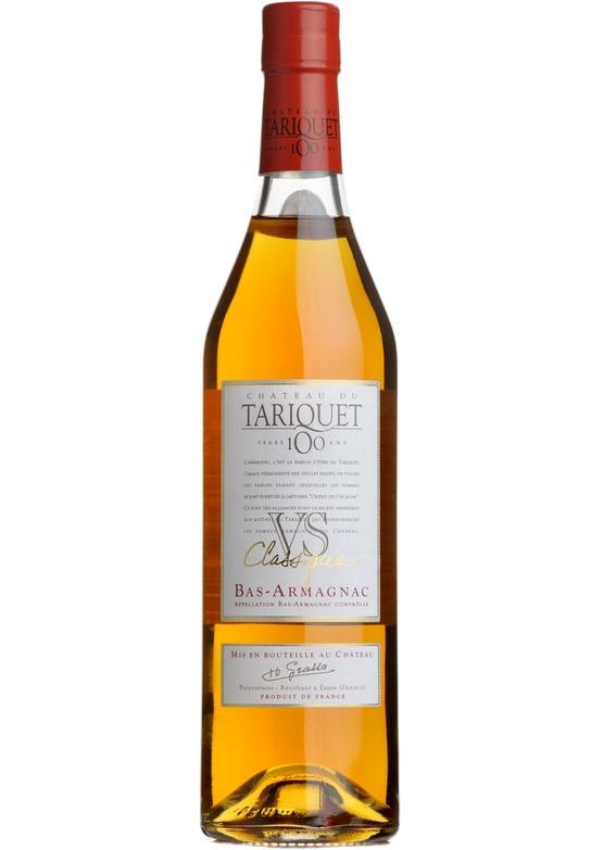 Chateau Tariquet VSOP Armagnac 70CL