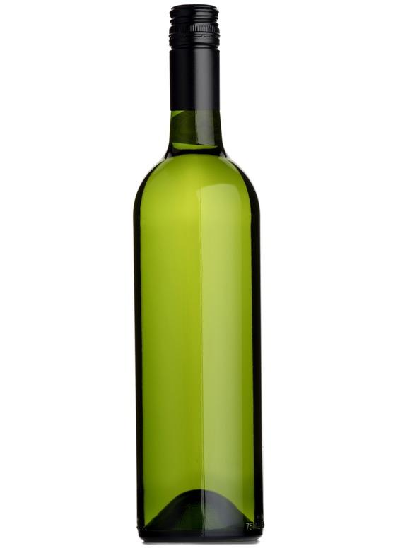 2012 Château Tronquoy-Lalande, Bordeaux Blanc (Magnum)