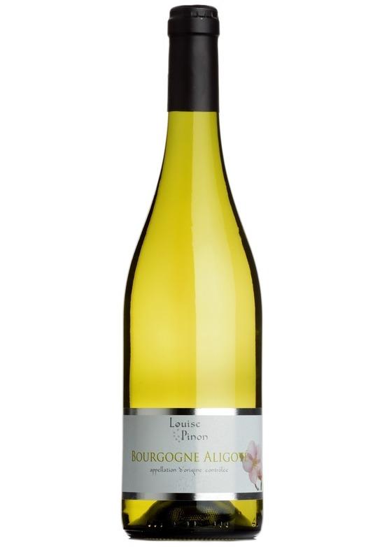 2017 Bourgogne Aligoté 'Louise Pinon' Brocard