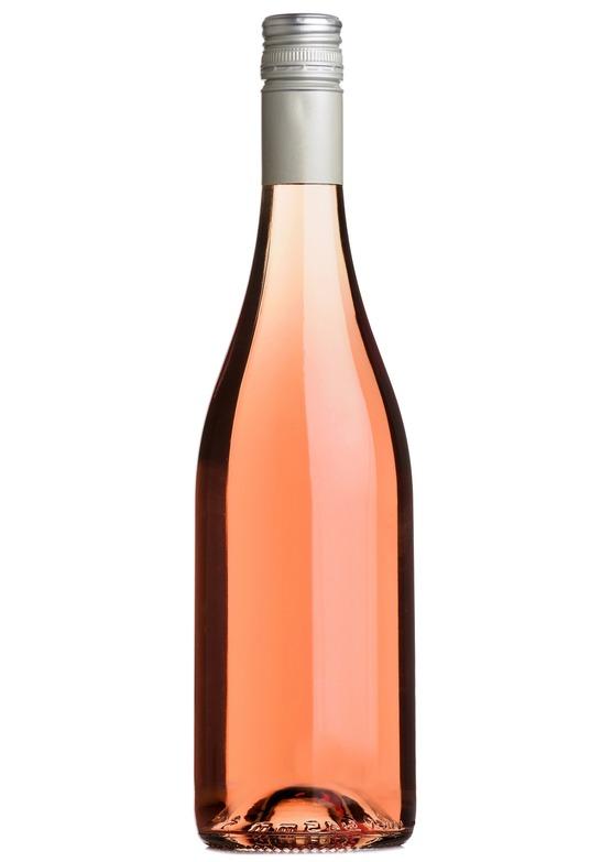 Cremant de Limoux Rosé 'No.7' Laurens