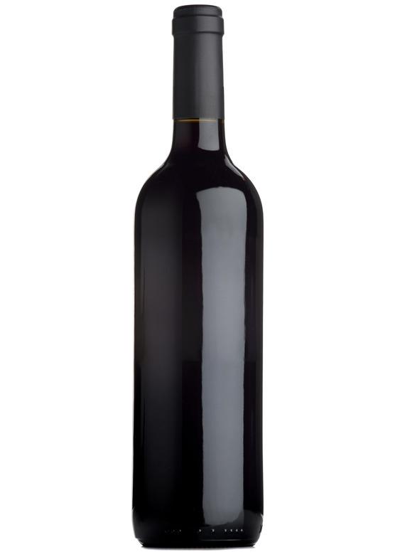 2016 Pinot Noir, Donkiesbaai, Witzenberg