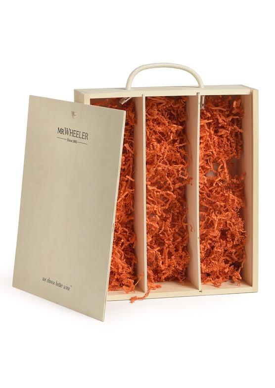 Guilleminot Trio Gift Box