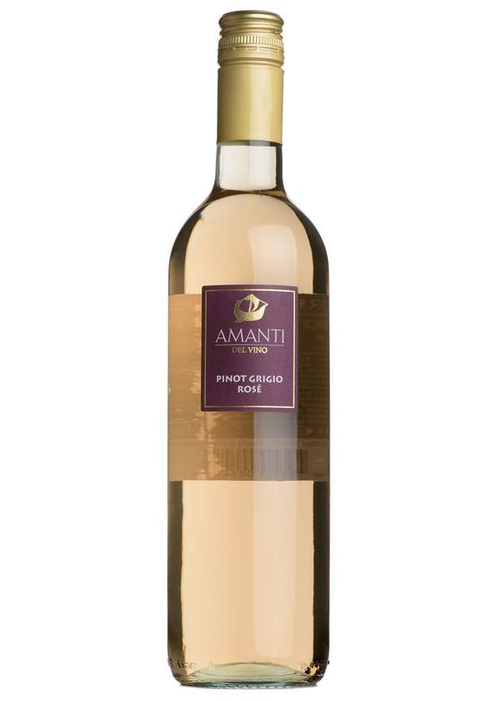 2019 Pinot Grigio, Amanti, Veneto