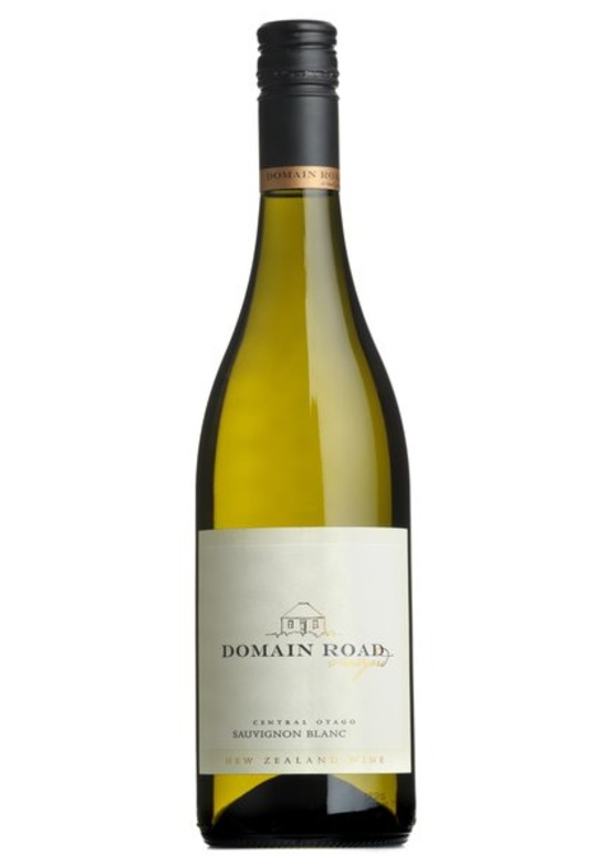 2016 Sauvignon Blanc, Domain Road