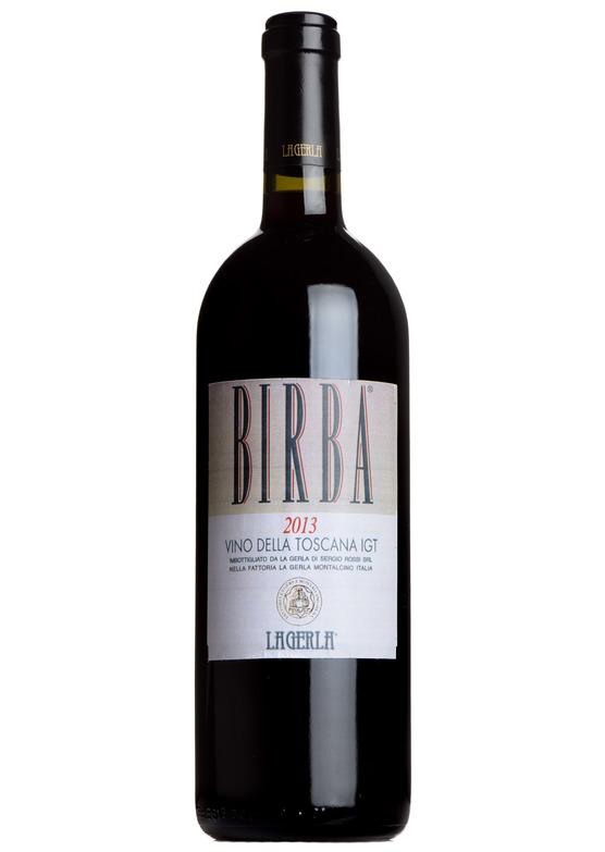 2014 Birba, La Gerla