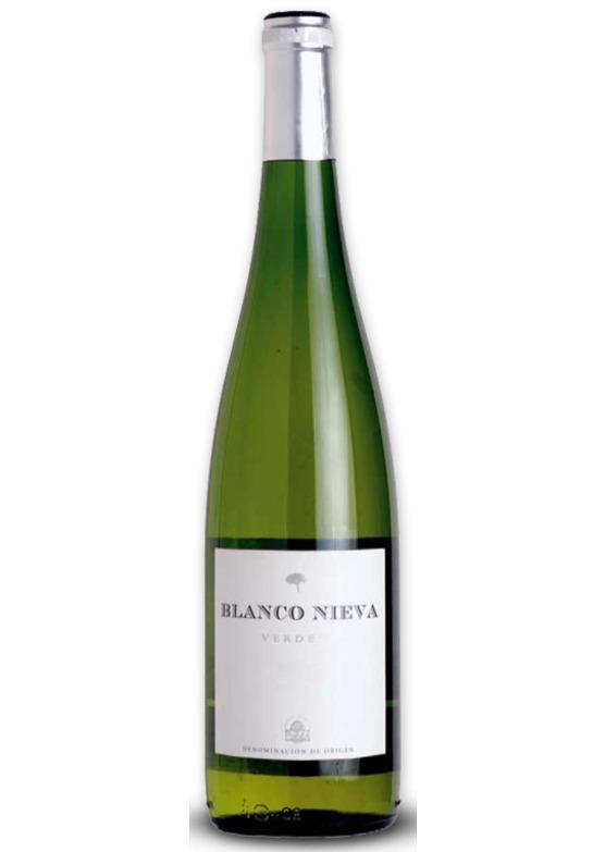 2019 Blanco Nieva Verdejo