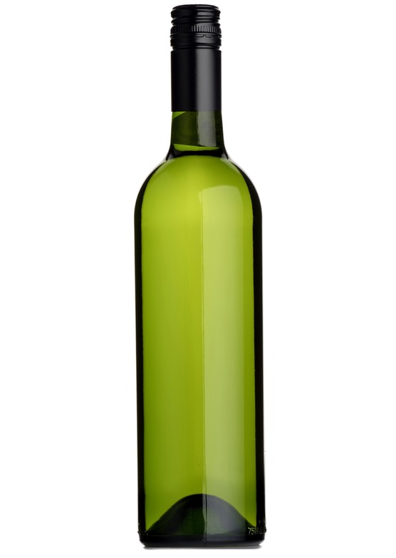 2018 Viognier/Sauvignon Blanc 'Le Petit Balthazar', Pays d'Oc