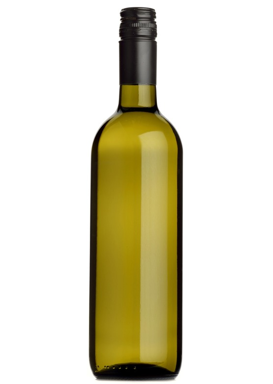 2016 Mas Daumas de Gassac White, Vin de Pays de l`Hérault (Magnum)