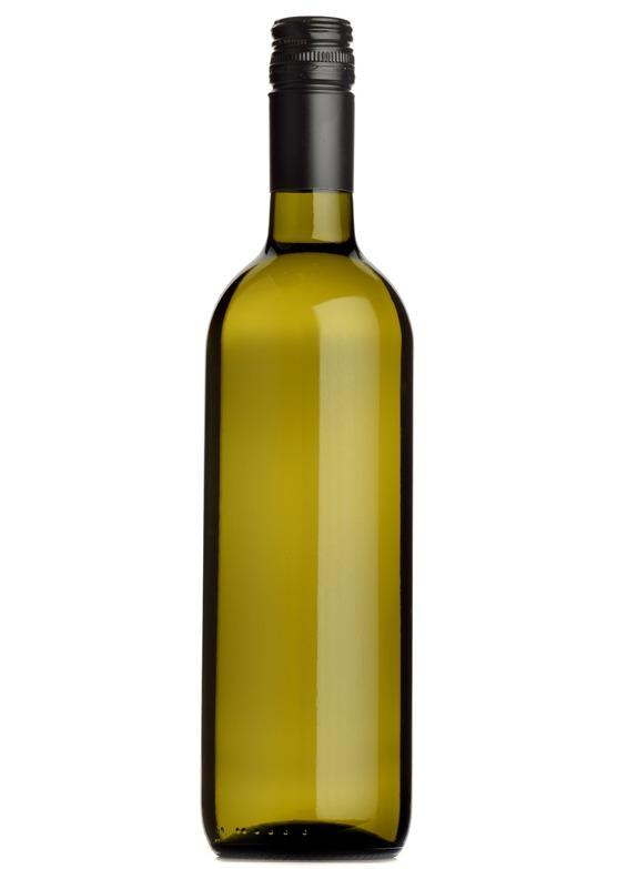 2017 Reserve Chardonnay, De Morgenzon, Stellenbosch