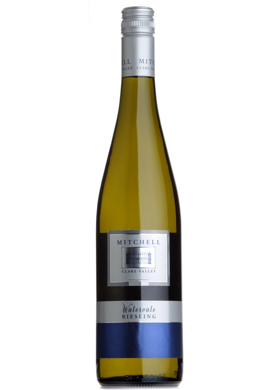 2018 Riesling Watervale, Mitchell, Clare Valley