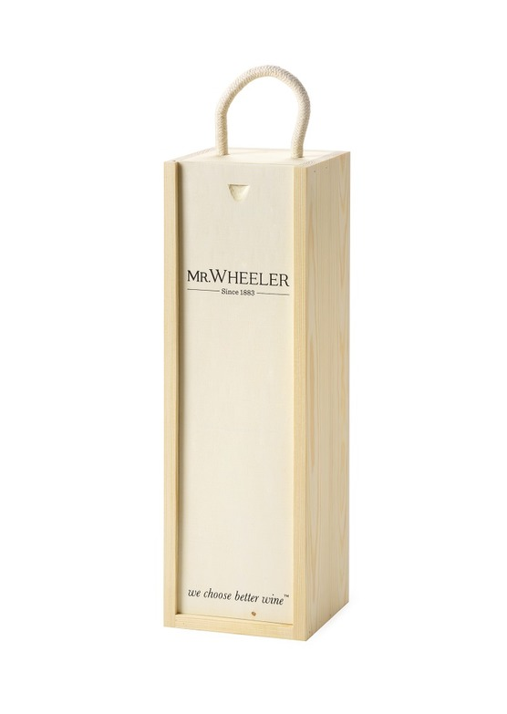 Magnificent Malbec Wine Gift Box