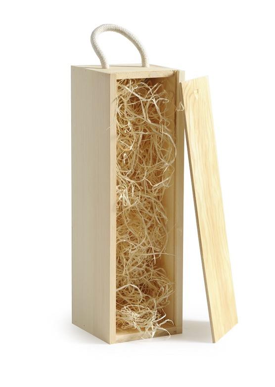Languedoc Star Gift Box