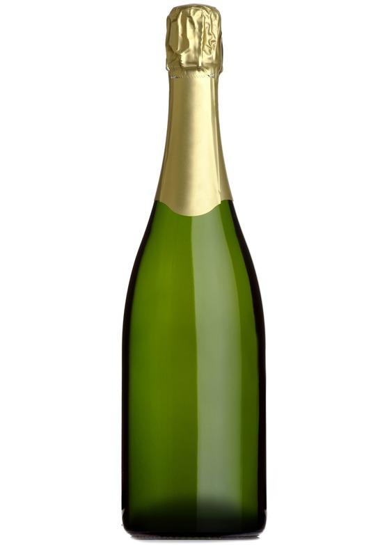 2004 Dom Perignon Rosé, Moët et Chandon
